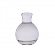Bottiglia Palla