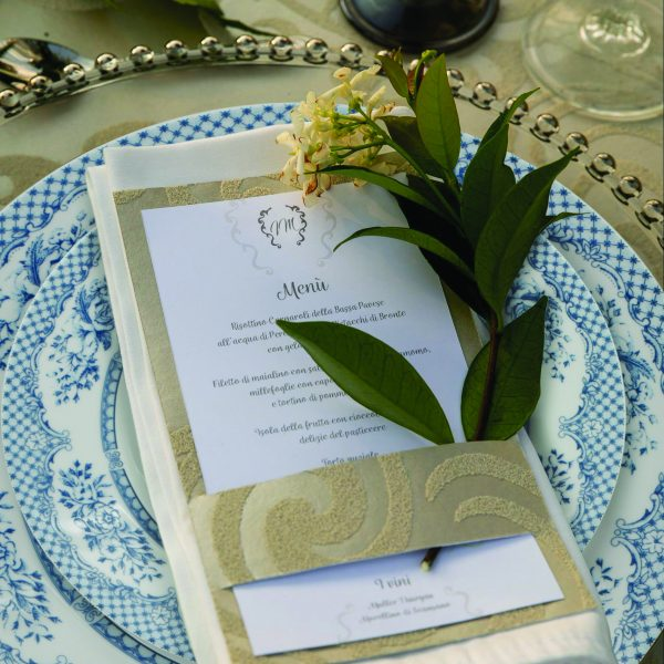 florence provence blu
