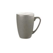 Mug Grigia