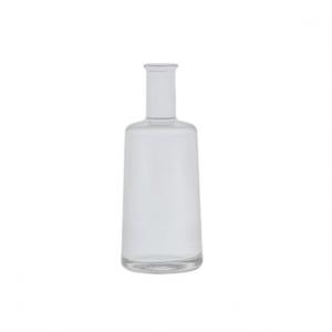 Bottiglia Primula