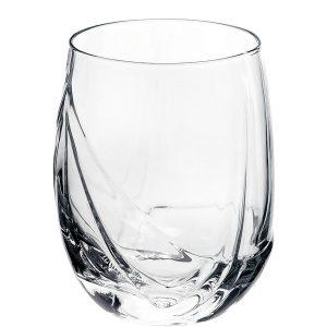 Bicchiere Acqua 28 cl