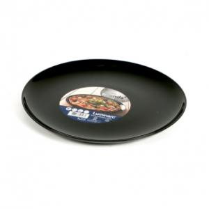 Piatto Pizza 32 cm