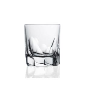 Bicchiere Tocai Lithos