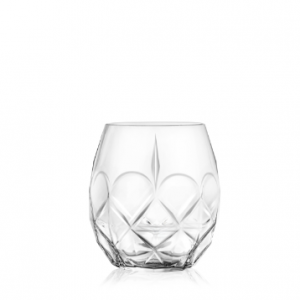 Bicchiere Alkemist