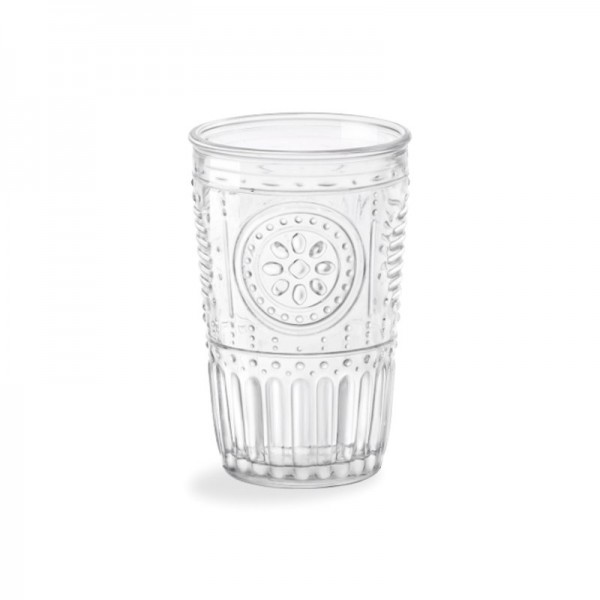 bicchiere cooler