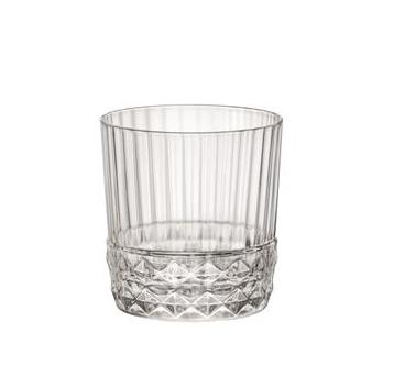 Bicchiere Dof 37 cl