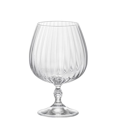 Calice Cognac 65 cl