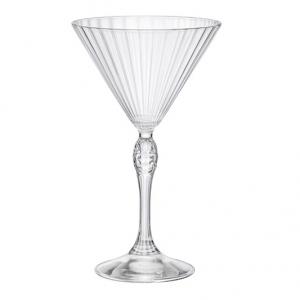 Calice Martini