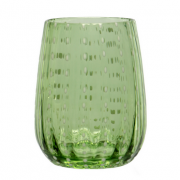 verde perlage